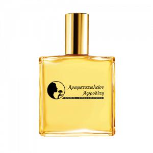 aromatopoleion-afroditi.gr_xima_aroma
