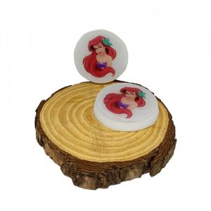 Σαπούνι Μπομπονιέρα Ariel