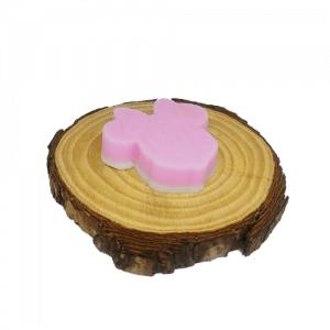 Σαπούνι Μπομπονιέρα Minnie Mouse