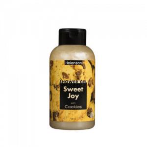 Shower Gel Sweet Joy Cookies