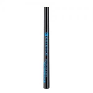 Essence Eyeliner Pen Waterproof Black
