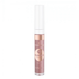 Essence Plumping Nudes Lipgloss 03 Shes So Extra 4.5ml
