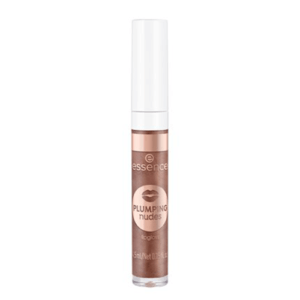 Essence Plumping Nudes Lipgloss 09 Larger Than Life 4.5ml