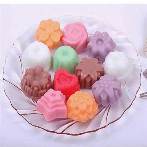 Σαπούνι Γλυκάκια