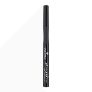 Essence 24ever Ink Liner 01 Intense Black 1.2ml