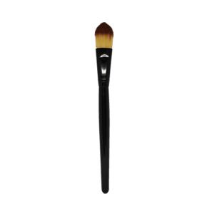 Πινέλο Make-up