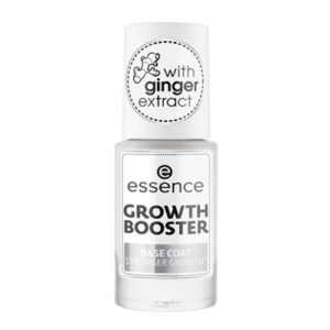 Essence Growth Booster Base Coat Stronger Growth 8ml