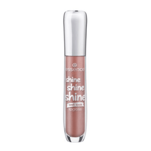 Essence Shine Shine Shine Lipgloss 23 No Drainer