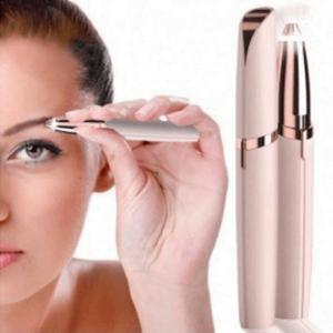 Ηλεκτρική Αποτριχωτική Μηχανή φρυδιών- Flawless Brows Hair Remover